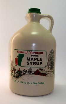 Syrup_Bottle_Gallon_2.JPG